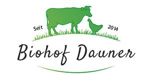 Biohof Dauner, Sontbergen