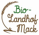 Bio-Landhof Mack, Sontheim