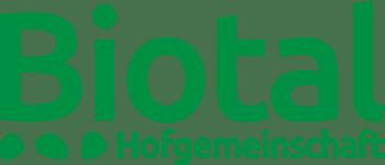 Biotal Hofgemeinschaft, Eselsburg