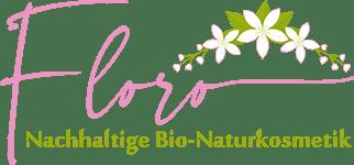 Floro Naturkosmetik, Fronreute