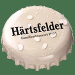 Härtsfelder Familienbrauerei Hald, Dunstelkingen