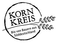 Kornkreis, Hürben