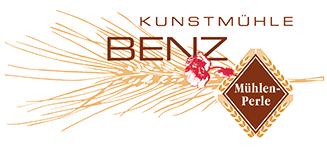 Kunstmühle Benz, Heidenheim