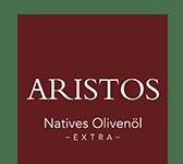 Aristos, Herbrechtingen