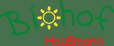 Biohof Haußmann, Ballmertshofen