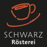Schwarz Coffee Shop, Heidenheim