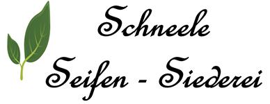 Schneele Seifen-Siederei, Nördlingen