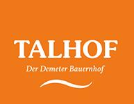 Talhof, Heidenheim