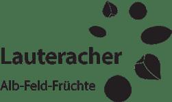 Lauteracher Alb-Feld-Früchte, Lauterach