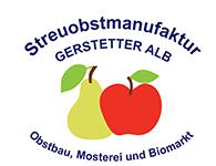 Streuobstmanufaktur Gerstetter Alb, Gerstetten